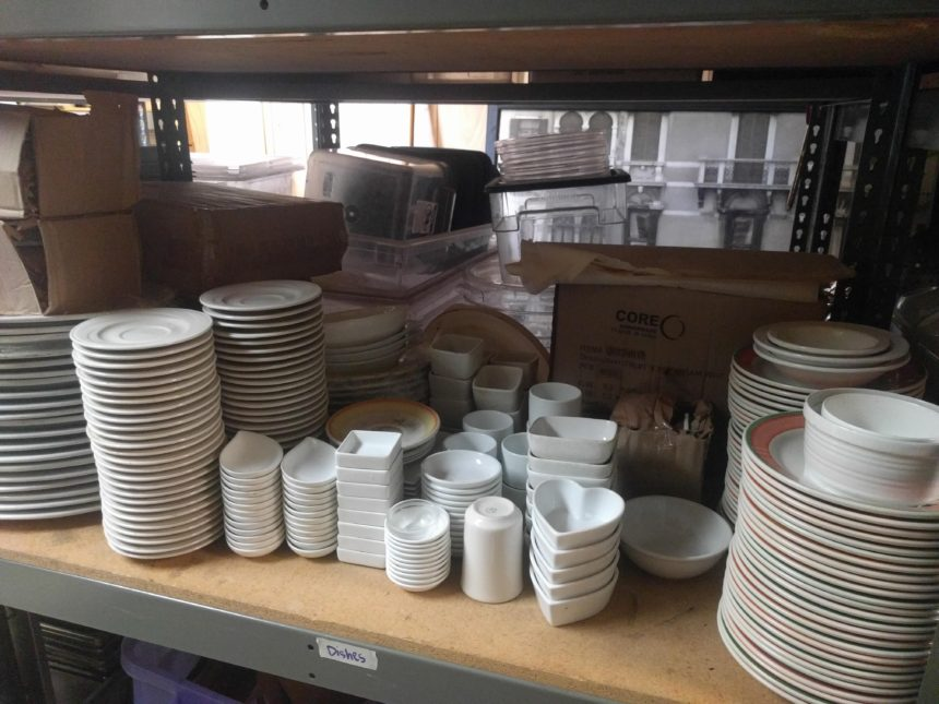 bulk ceramic Cups, Plates, and Dishes